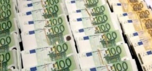 aumento tassazione conti deposito