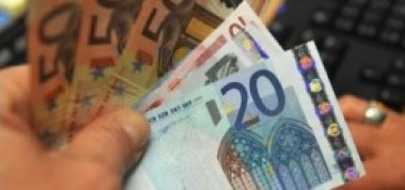 aumento tasse rendite finanziarie