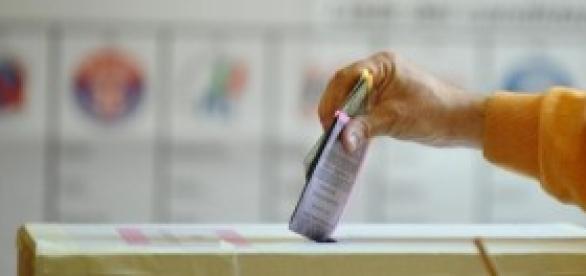 cambia la legge elettorale, ecco l'Italicum