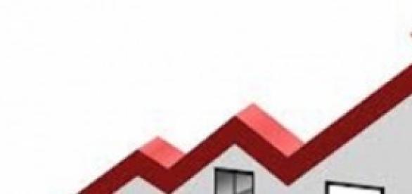 Segnali positivi per il mercato immobiliare 2014