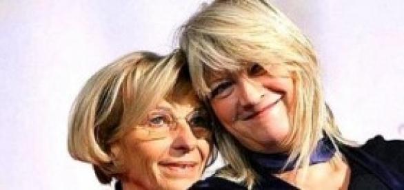 Amnistia e indulto, Rita Bernardini ed Emma Bonino