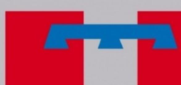 Elezioni Regionali Piemonte 2014: i candidati
