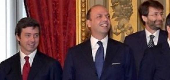 Carceri, amnistia e indulto 2014: Governo Renzi