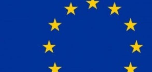 Elezioni Europee 2014: quando si vota in Italia