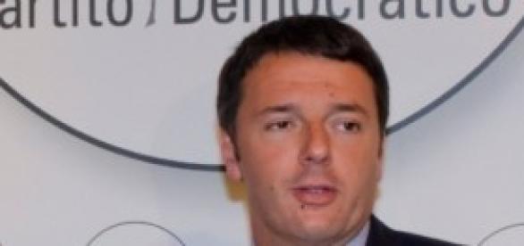 Sondaggi politici Demopolis 21 marzo