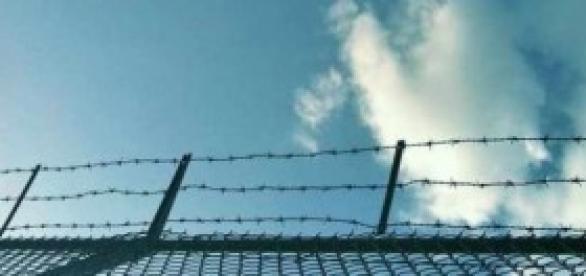 Amnistia e indulto 2014, le ultime notizie