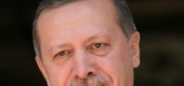 Erdogan, Twitter e Mwitter