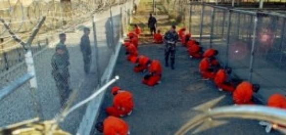 Guantánamo, ecco il patto Obama - Mujica