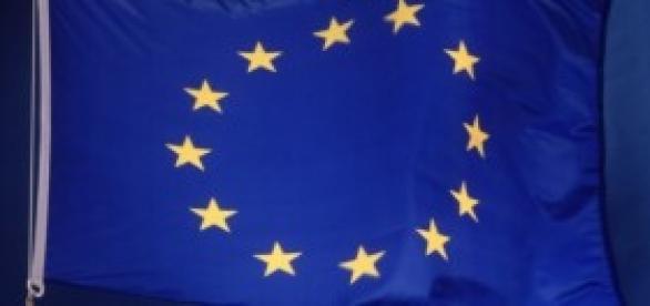Ce reprezintă români Uniune Europeană?
