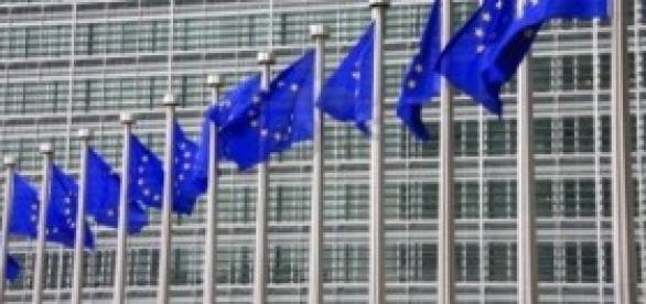 Cum a transformat Uniunea Europeană România?