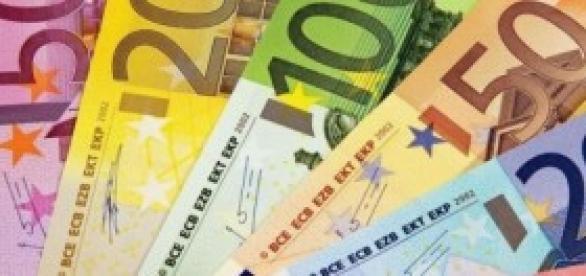 La moneda única: el euro