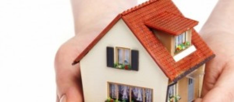 Disabili agevolazioni e aiuti per la ristrutturazione di casa ecco come beneficiarne - Agevolazioni per ristrutturazione casa ...