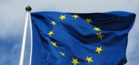 Bruxelles, the European Union