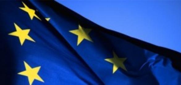 Die Europäische Union – Freund oder Feind?