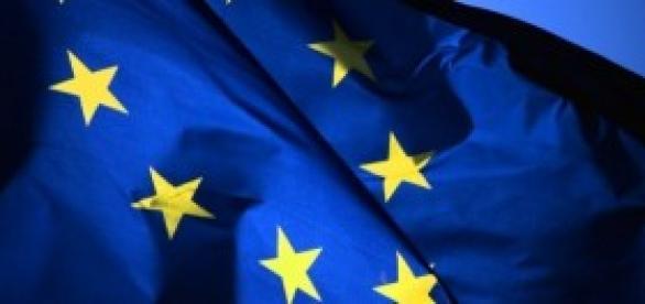 Hat die Europäische Union unser Land