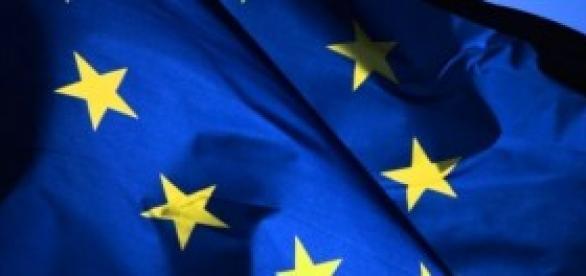 Priorităţiile Uniunii Europene