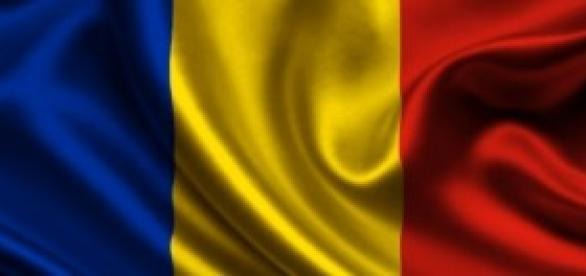 Uniunea Europeană în România