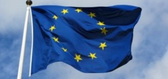 Was die EU ausmachen sollte
