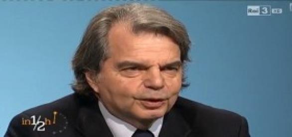 Forza Italia, 1000 emendamenti riforma del voto