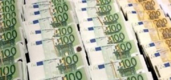 Nuovi BTp Italia, rendimento e collocamento