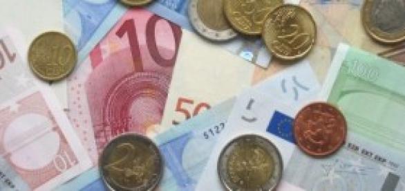 O Euro moeda, crise in Portugal