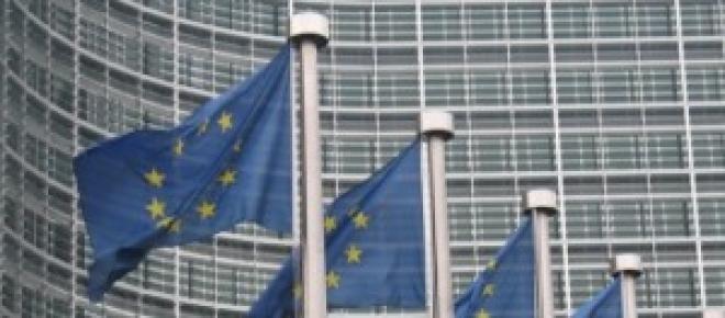 Mis on Euroopa Liidus puudu