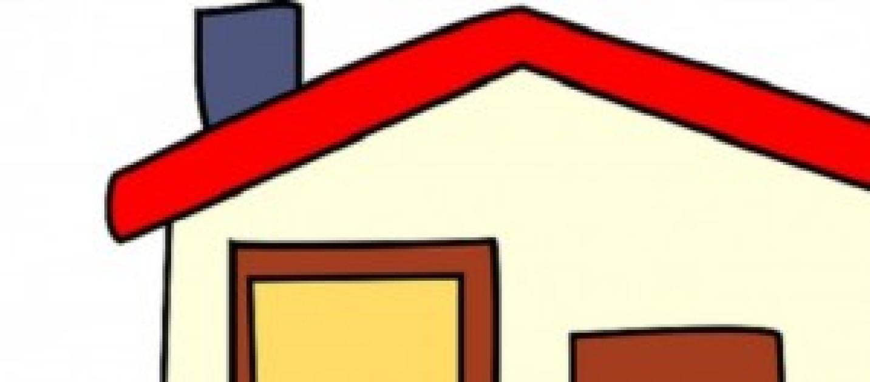 Cedolare secca e detrazioni affitti 2014 le novit del for Creatore del piano casa