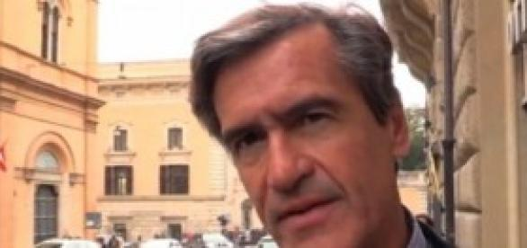 Carceri, amnistia e indulto: missione Ue in italia