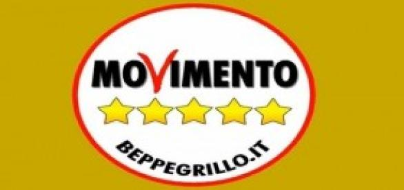 Sondaggi Tecnè 27 marzo 2014 Politiche, sale M5S