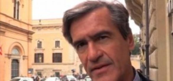 Carceri, amnistia e indulto 2014, commissione Libe