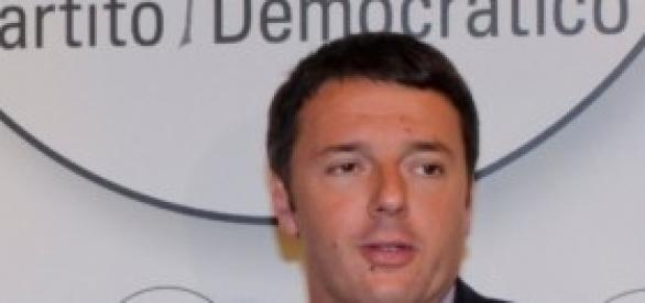 Sondaggi politici elettorali, Europee 2014