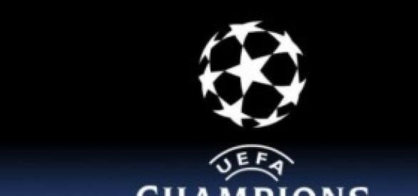 Quarti andata Champions 2014 in chiaro e in pay tv
