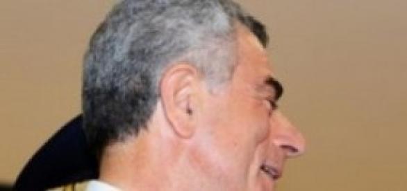 Renzi a Moretti su polemica:...giustizia sociale