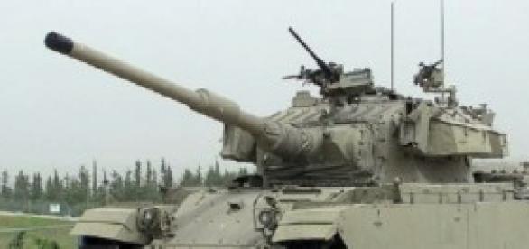 Guerra Russia Ucraina? Le ragioni e i motivi