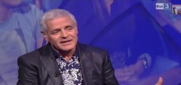 Roberto Formigoni rinviato a giudizio