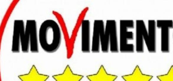 Sondaggi: Movimento 5 Stelle in crisi
