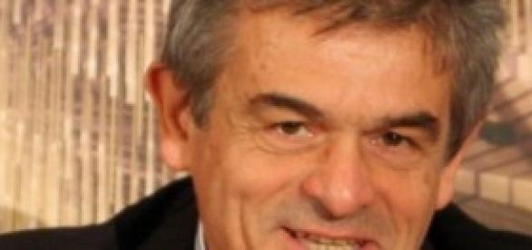 Elezioni Regionali Piemonte 2014 sondaggi politici