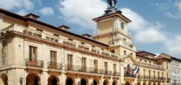 Convenzione di Oviedo e cure biomediche.
