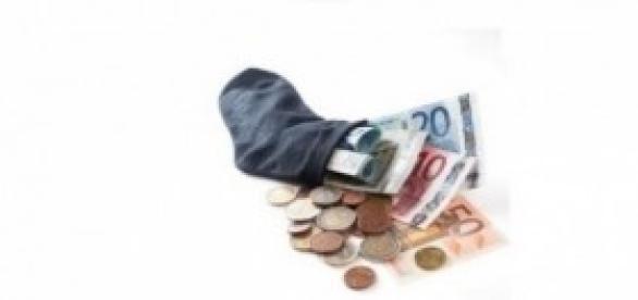 Migliori conti deposito 2014, le offerte a marzo
