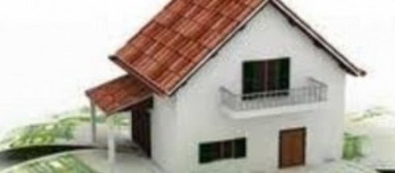 Modello 730 2014 detrazione interessi passivi mutuo - Mutuo prima casa condizioni ...