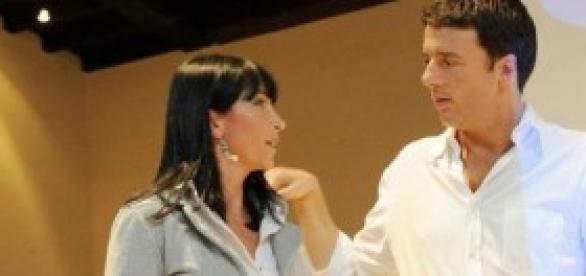 Amnistia e indulto, Renzi e Ginetti (Pd)