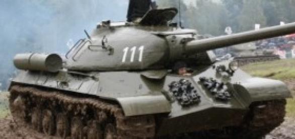 Crimea news: cosa sta succedendo in Ucraina?