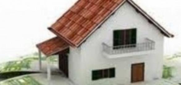 modello 730 2014 detrazione interessi passivi mutuo ForInteressi Mutuo Prima Casa
