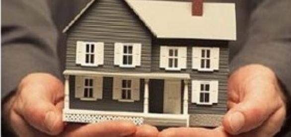 mutui casa agevolati