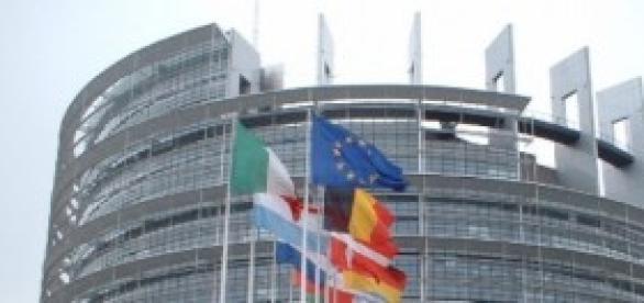Ultimi sondaggi elettorali elezioni europee 2014