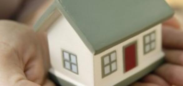 Plafond Casa da marzo 2014 per giovani e famiglie