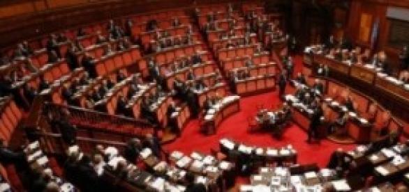legge elettorale italiana