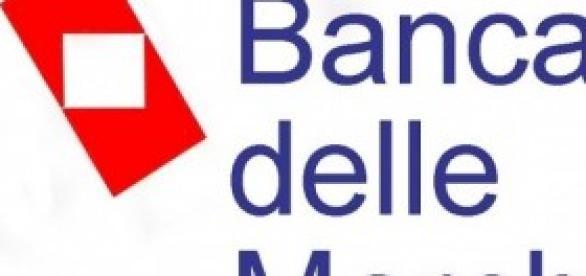 Banca Marche Conto Deposito Sicuro