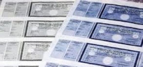 BTP, offerta titoli poliennali dal 14 al 17 aprile