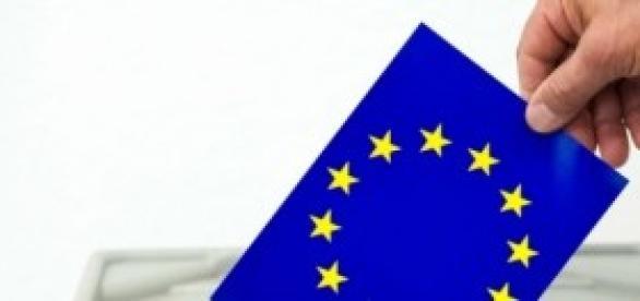 Sondaggi politici elettorali per elezioni europee